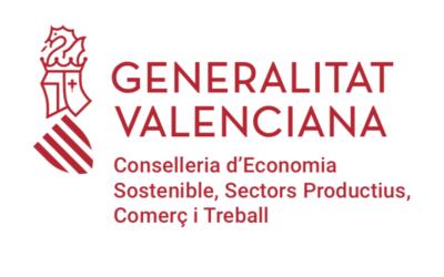 Maya recibe una subvención de la Generalitat Valenciana por valor de 93.817,50 €