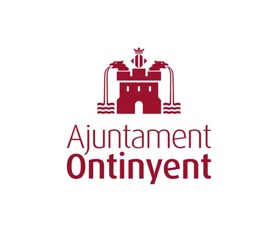 El ayuntamiento de Ontinyent concede una subvención a Maya para maquetación e impresión de catálogos