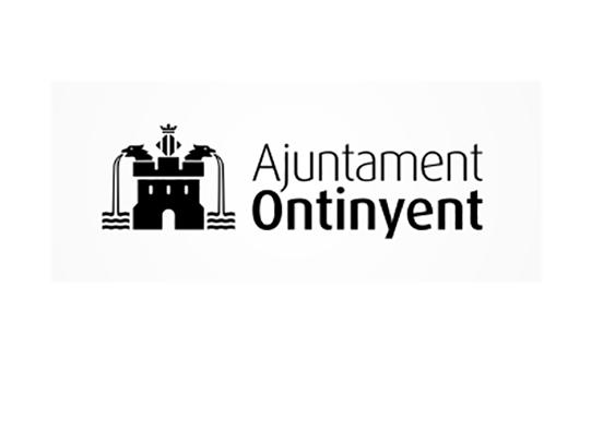 Maya recibe una subvención de 687,50 € del ayuntamiento de Ontinyent